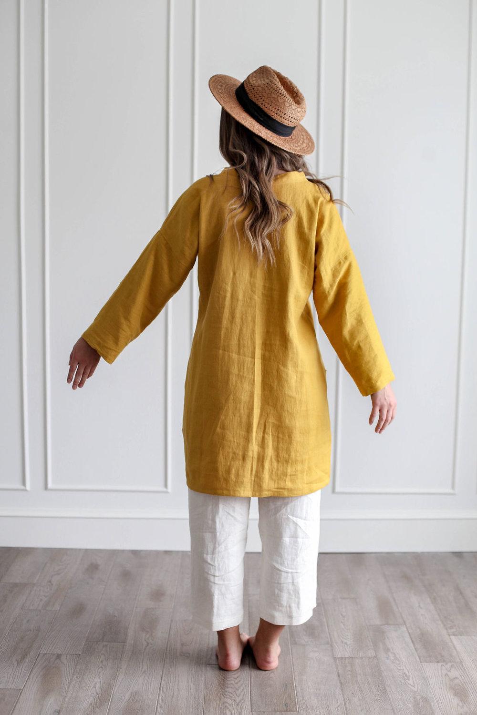 Nomi Designs high quality linen handsewn linen clothing.jpg