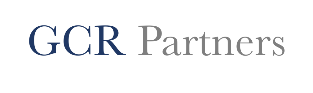 GCR Partners Logo.png