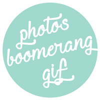The Digital Booth has more than one option to choose from! It takes photos, boomerangs, and gifs! Choose 1 or all 3 experiences!