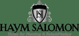 testimonial-haym-salomon.png
