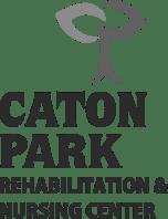 testimonial-caton-park.png