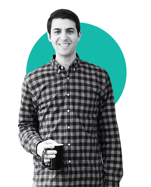 JAKE QUAIN  Engineering   Stanford, MS, Penn, M&T   Jake builds amazing products for incredible companies. He was a co-founder of Brooklyn Bridge Labs, lead developer at SpaceList and consultant at Pivotal Labs before joining Parachute Health.