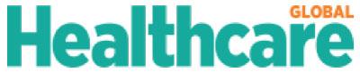 healthcare-logo.jpg