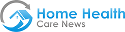 home-health-care-logo.png