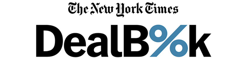 _0013_press_logo-dealbook.png
