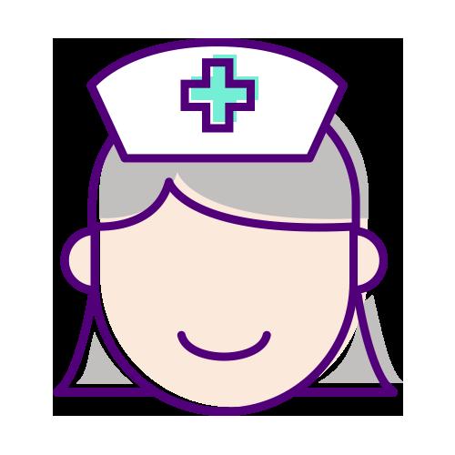 Nursing2.png