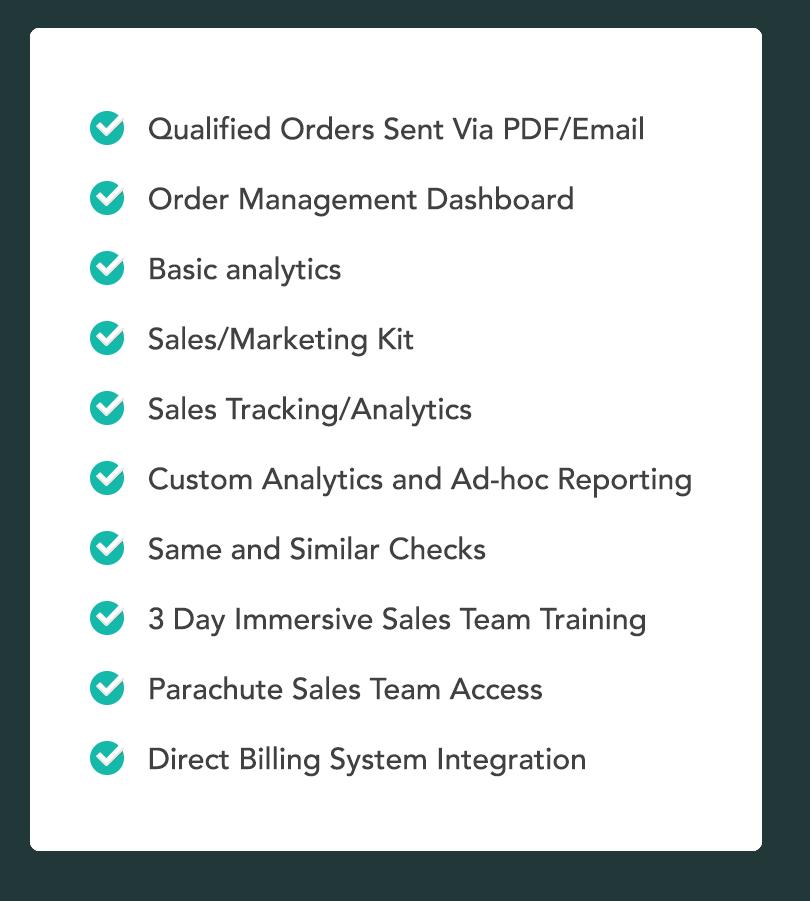 enterprise-list.png