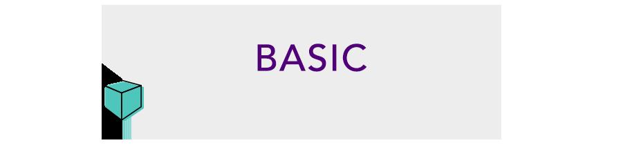 basic-header-2.png