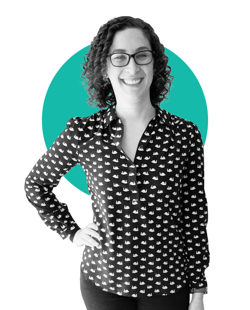 LINDSAY MOTLIN  Documentation   Penn, BSE  Lindsay loves to simplify complex challenges.  Before joining Parachute, she helped build a consulting team at UBS, and she worked with healthcare clients as an analytics consultant at Accenture.