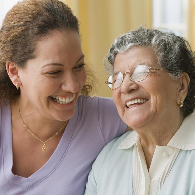 1140-women-laugh-tax-tips-family-caregivers.imgcache.rev33f5b6c518ed471696be8344ff28da80.jpg
