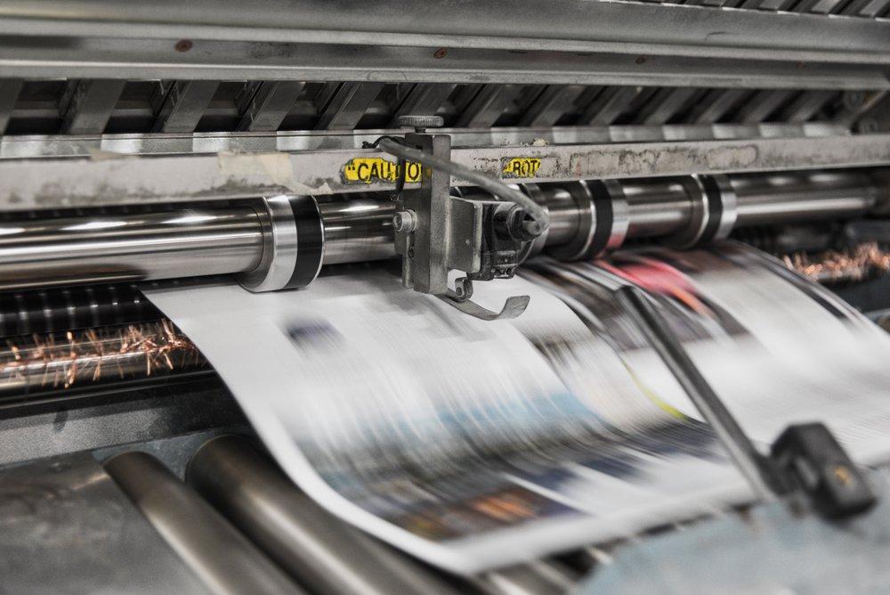 Selbst Zuhause ausdrucken - Wenn du möchtest, kannst du dir den Aufkleber auch kostenlos herunterladen und ausdrucken: Druckvorlage herunterladen
