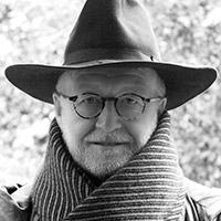 Gerd Ludwig