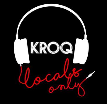 """""""PRom?"""" on KROQ - DJ Kat Corbett Debuts """"prom?"""" on locals only."""