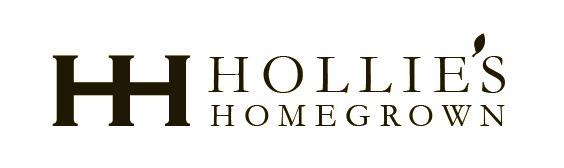 Hollie's Homegrown