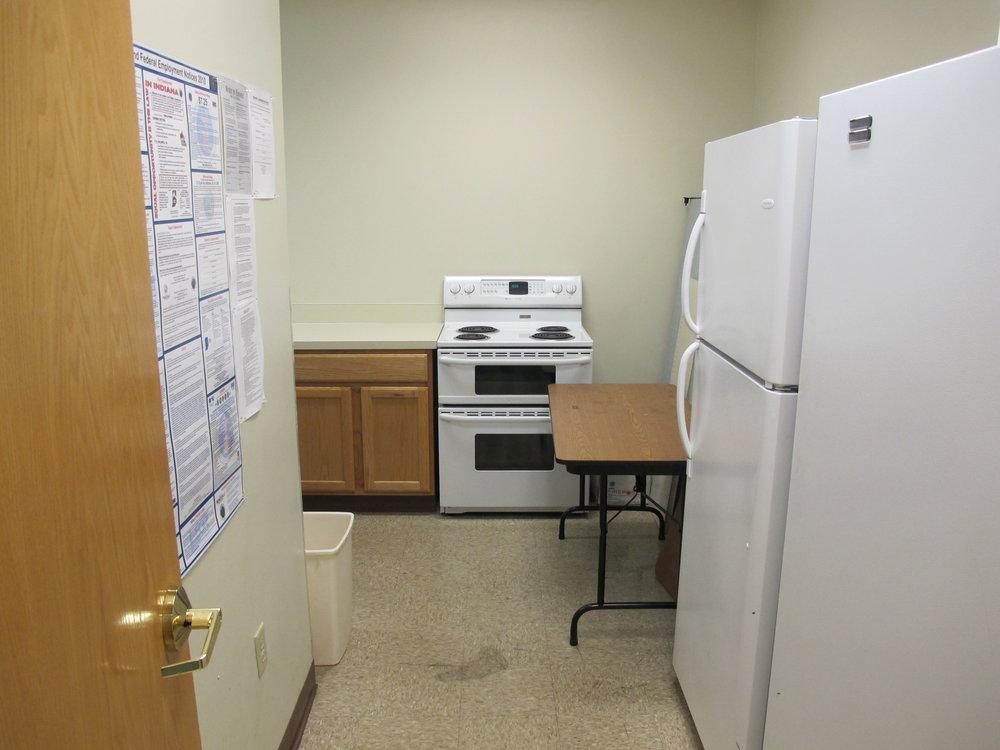 Indianapolis- Kitchen 1.jpg