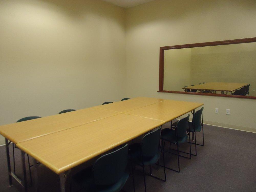 SOL Focus Room.JPG