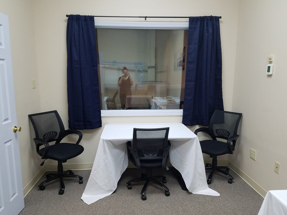 NY-NJ Willowbrook Client Viewing Room.jpg