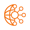 GlobalReach_Icon-new.png
