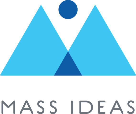 Mass Ideas