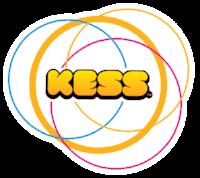 KessHoopLogo.png