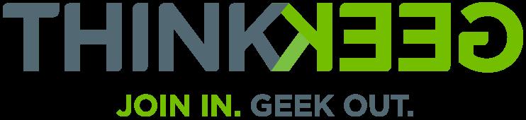 thinkgeek-logo-maint.png