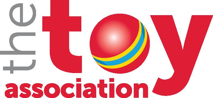 TOIA_logo.png