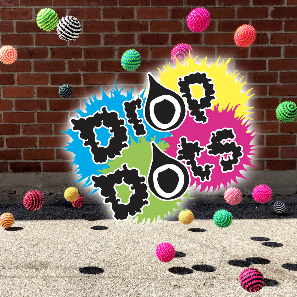drop dots alley pic.jpg