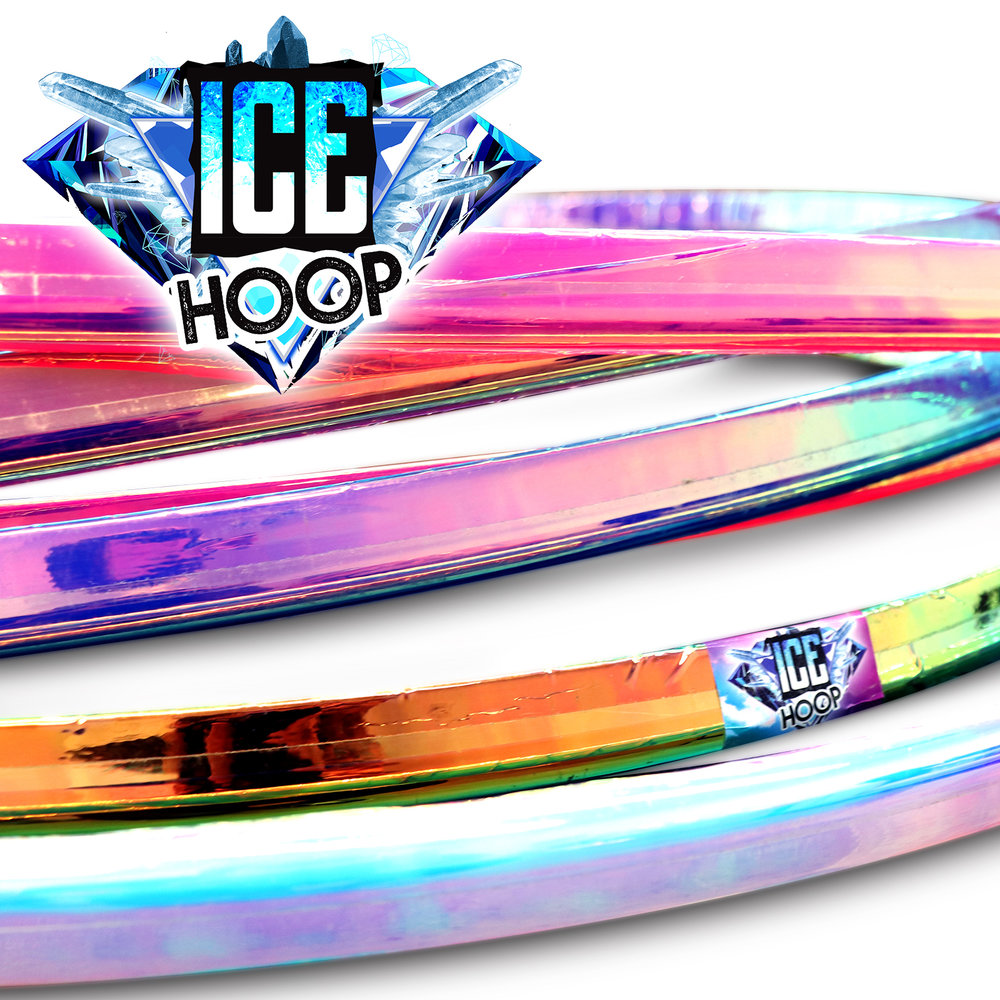 ICE HOOP HIGH RES.jpg