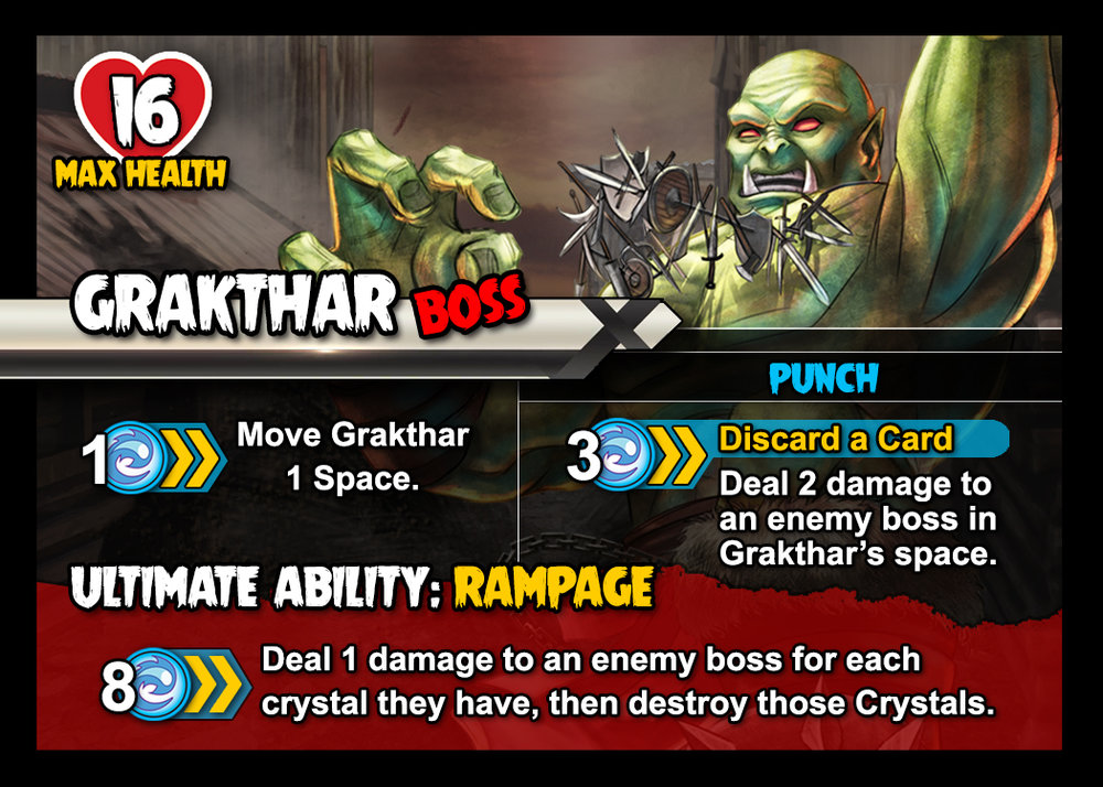 00B_ Grakthar Card.jpg