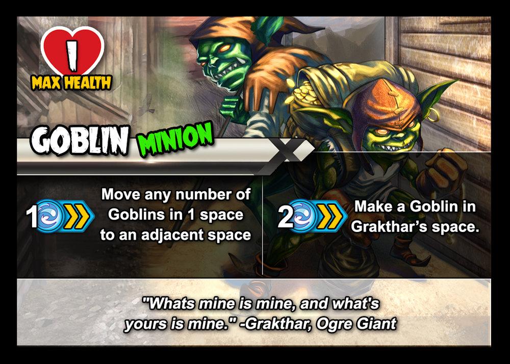 00C_Minion_ Goblins.jpg