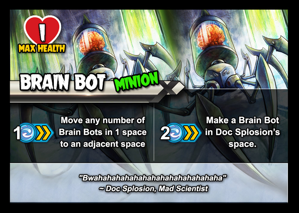 00C_BrainBot_Minion.jpg