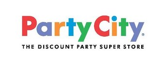 Party_City-page-001.jpg
