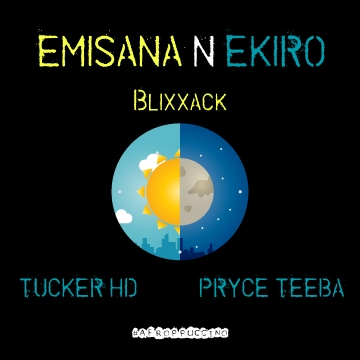 Emisana-N'Ekiro-Artwork-Blixxack-Tucker-HD-Pryce-Teeba.jpg