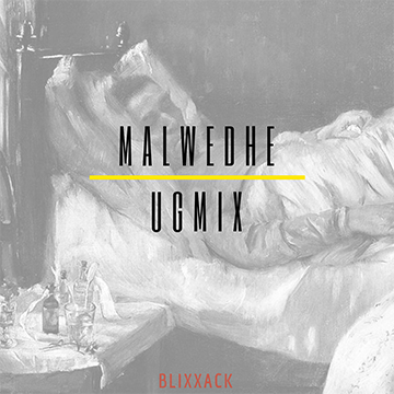 Malwedhe Remix-Blixxack.png