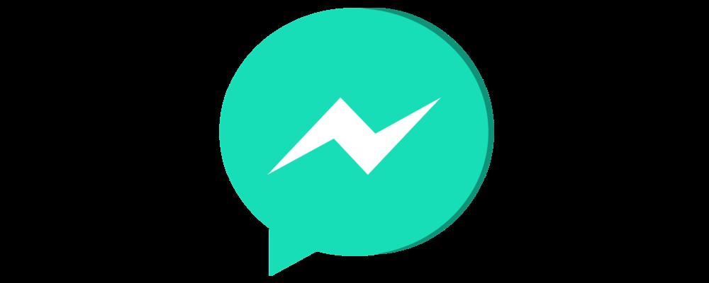 chatbots -