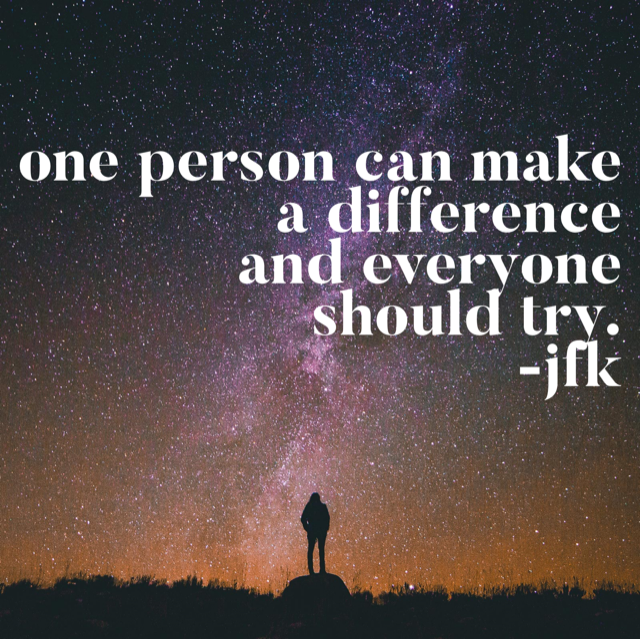 Taco One Person Can Make a difference.PNG