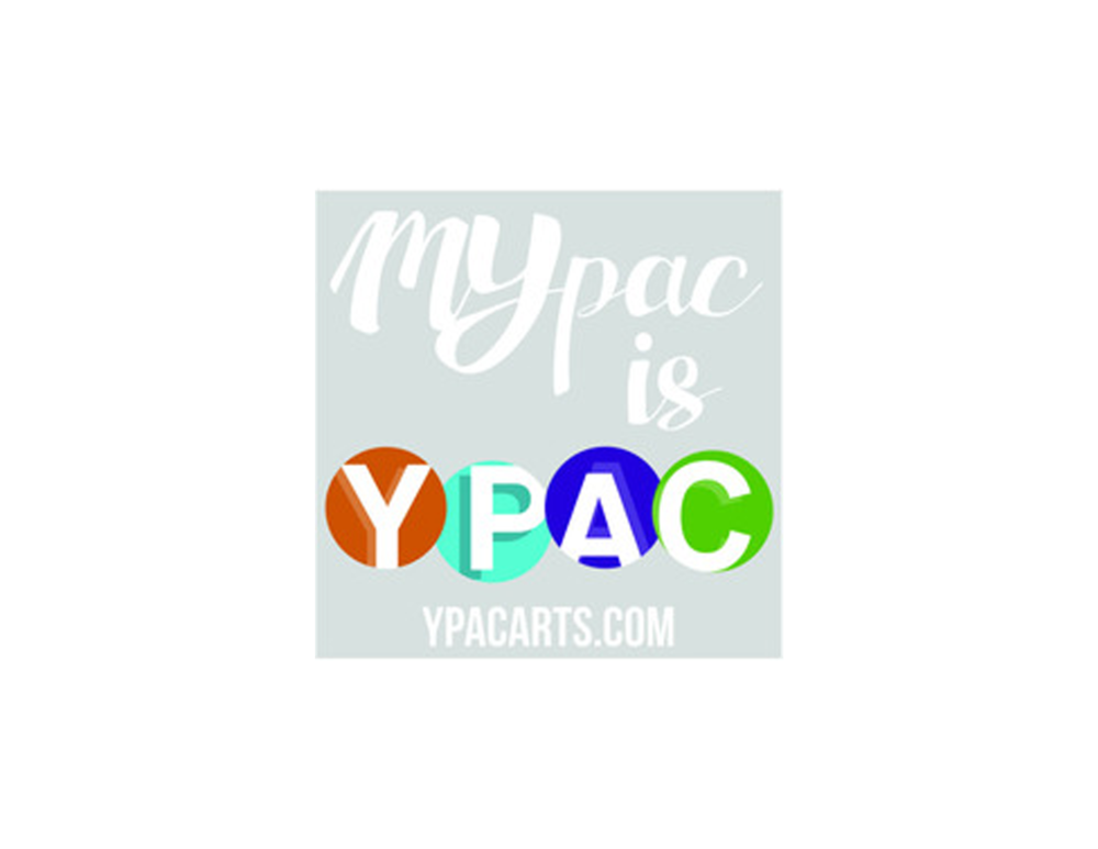 YPAC.png
