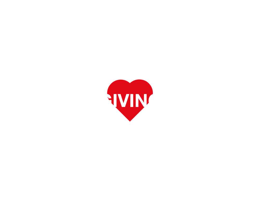 GivingIcon.png