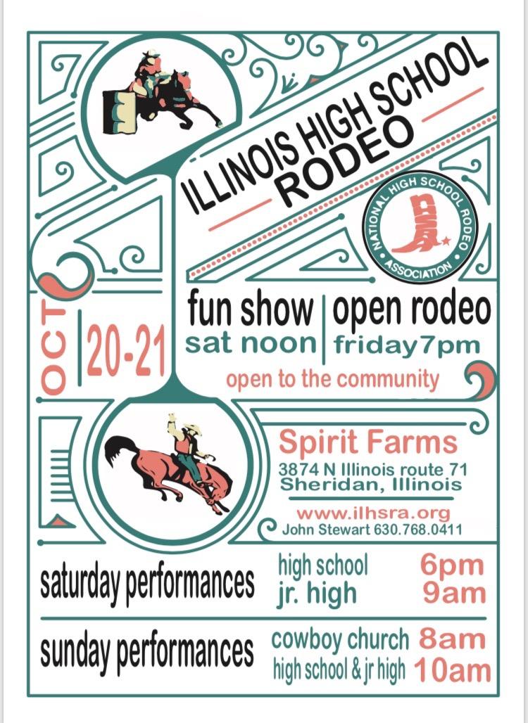 Illinois+Rodeo+Assoc+Oct+21.jpg