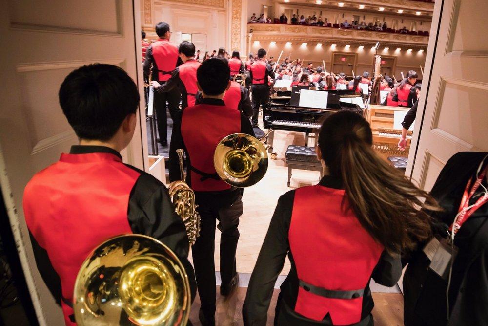 Carnegie Hall Alternate 2.jpg