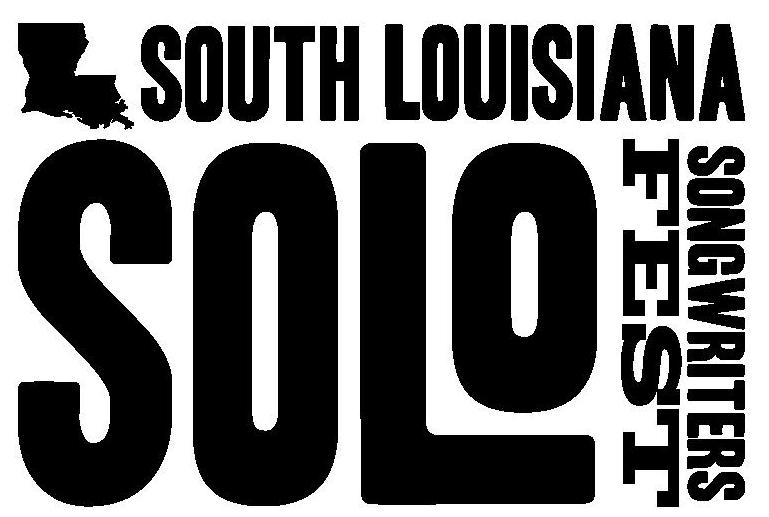 SOLO-LOGO-MASTERFILE-07.jpg