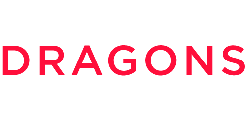 Empire Dragons NYC