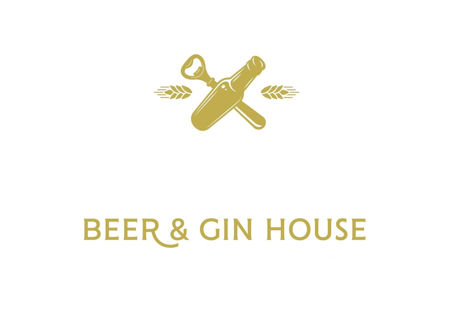Granville's Beer & Gin House