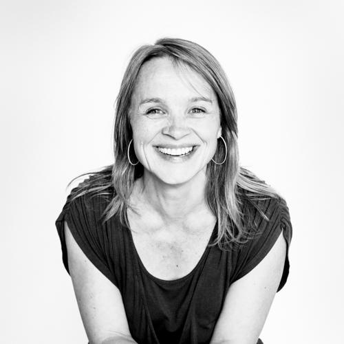 Anna Love-Mickelson