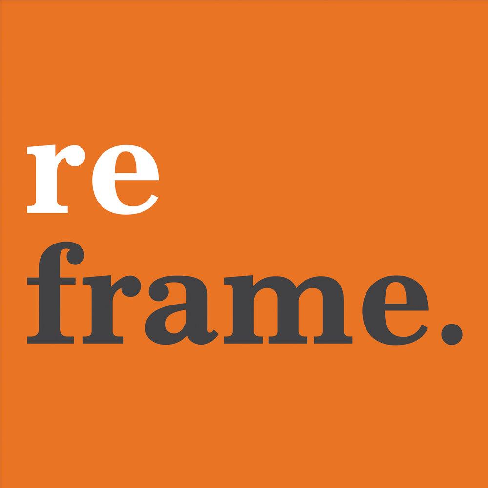 reframe_cover_art_V2.jpg