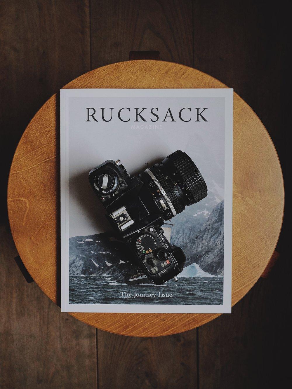 rucksack-magazine-603895-unsplash.jpg