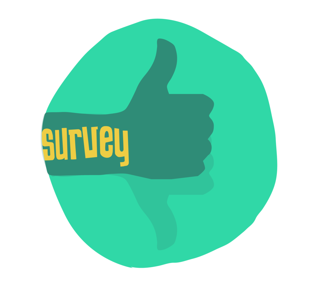 1806_TVA_UserSurvey_WebImage_V2.png