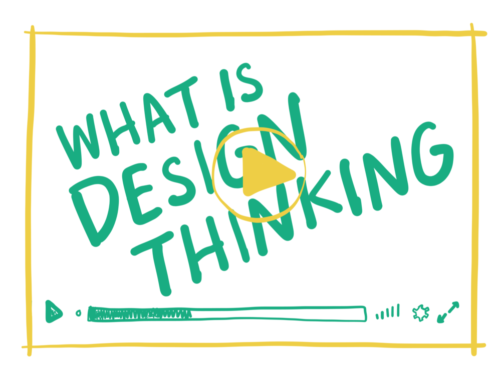 video-designthinking.png