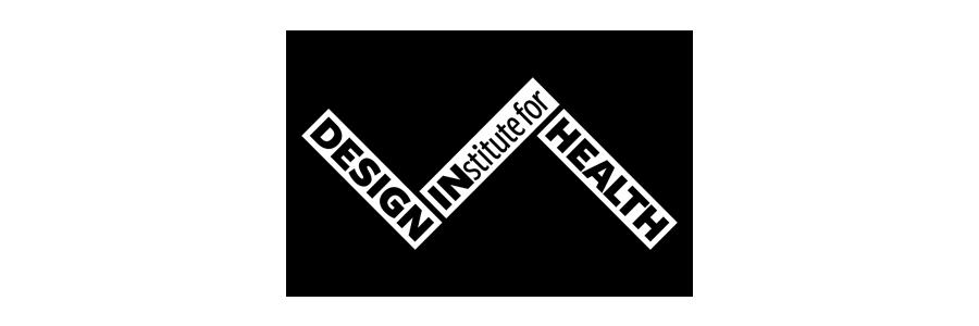 designforhealth.png