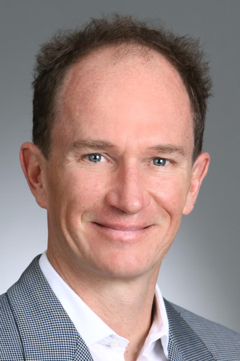 David Craford